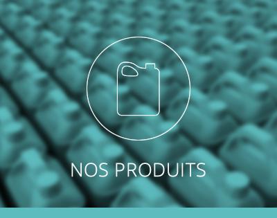 produits normanplast