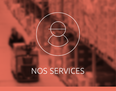 services normanplast
