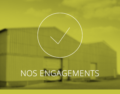 engagements normanplast