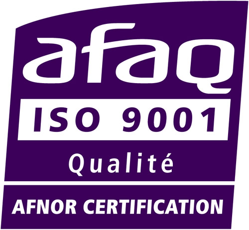 logo_Afaq_9001