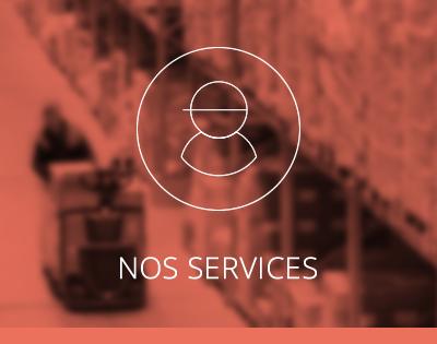 services normanplast