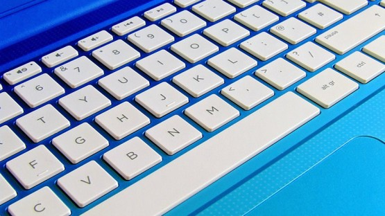 lancement site internet normanplast