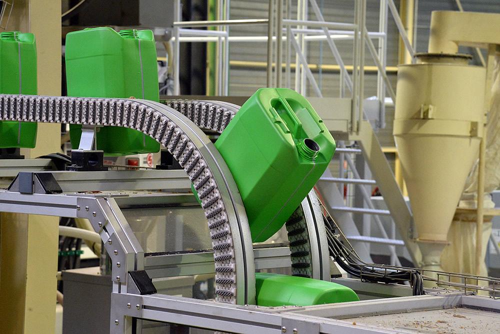 normanplast Des emballages créés sur mesure